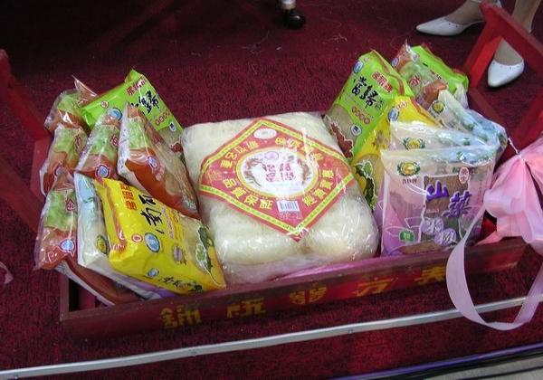 2006-09-13米粉祭城隍