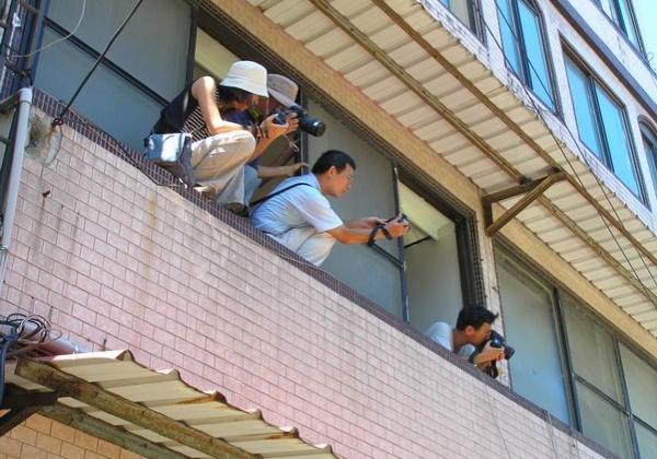2005年米粉節 攝影比賽
