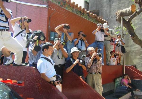 2005-10-08-攝影比賽