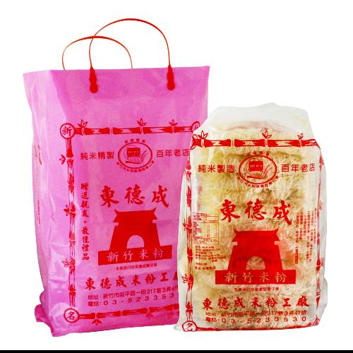 【兩斤裝】純米米粉(含米量100%)