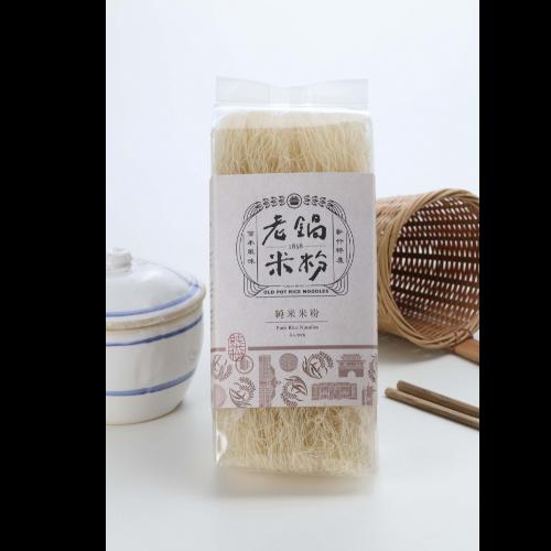 100%純米米粉