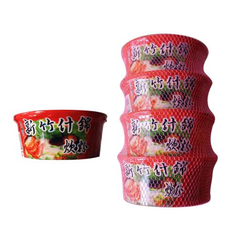 沖泡式什錦炊粉(含米量60%)