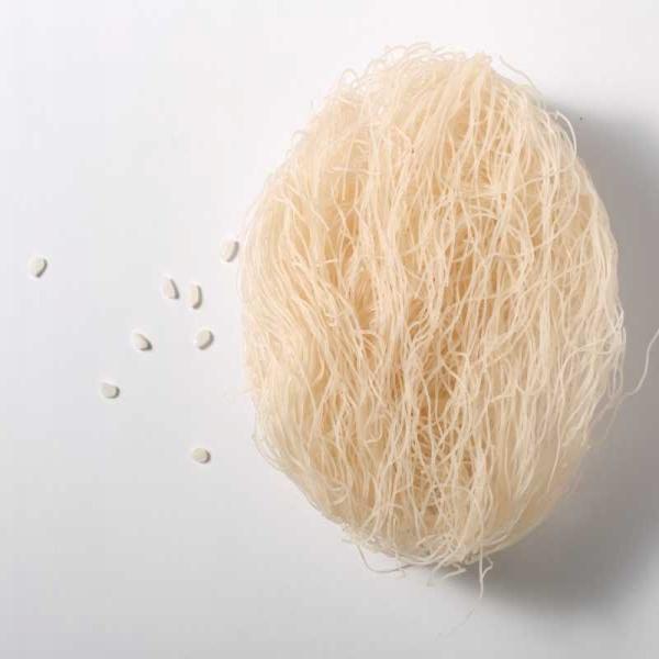 陽春調合米粉(20入/袋)