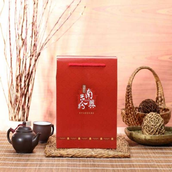 南興調合米粉禮盒(2入/盒)