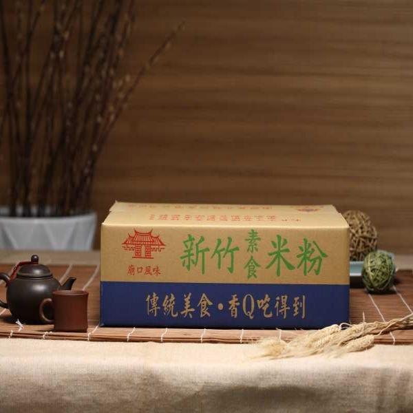 素食調合米粉(30入/箱)