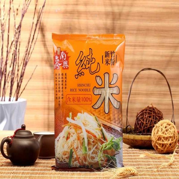 100%純米米粉(單包)
