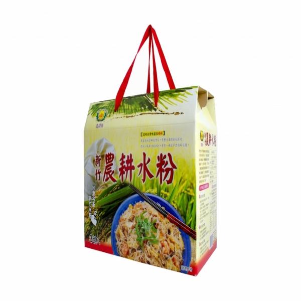 特級農耕水粉禮盒(盒)