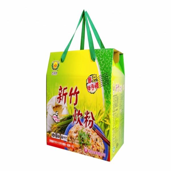 新竹炊粉禮盒(盒)