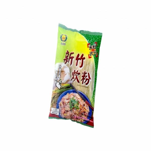 新竹炊粉(箱)