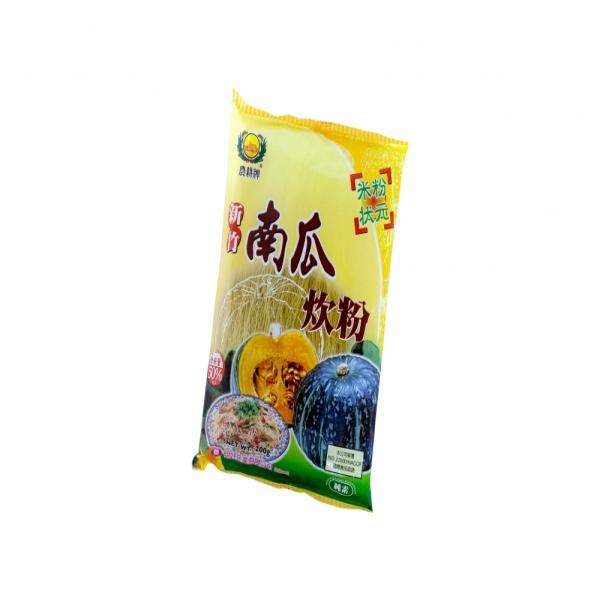 南瓜炊粉(箱)