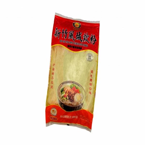 新竹風城炊粉(箱)