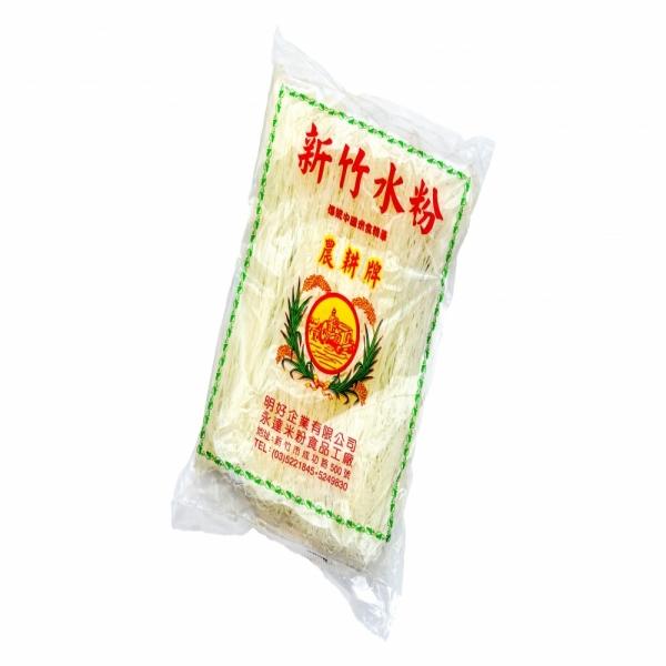 新竹水粉(箱)