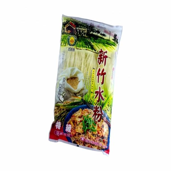 特級新竹水粉