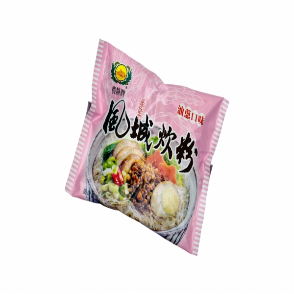 風城炊粉(油蔥口味)(箱)