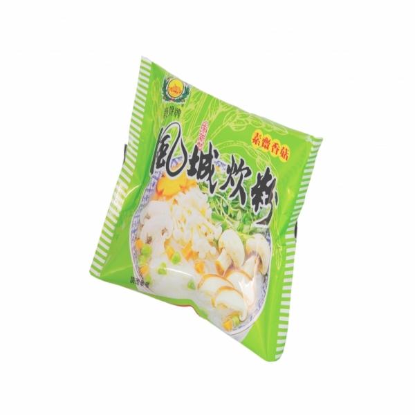 風城炊粉(素齋口味)(箱)