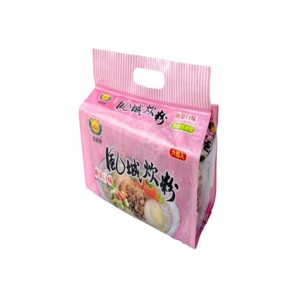 風城炊粉6包入(油蔥口味)(箱)