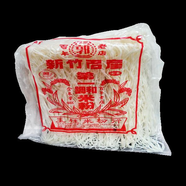 1斤特粗米粉(水粉)