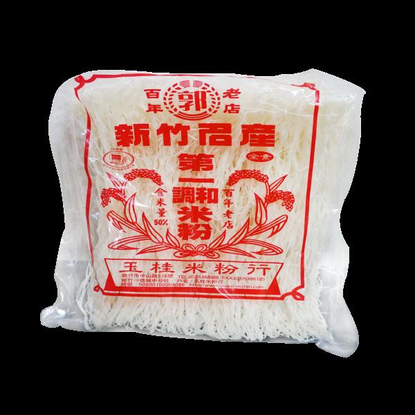 1斤粗米粉(水粉)